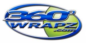 360Wrapz