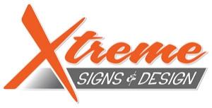 Xtreme Signs & Design, LLC