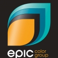 Epic Color Group