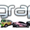 1-888-Graphics Vehicle Wraps