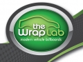 The Wrap Lab