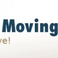 SA Moving Guys - Local and Long Distance Movers
