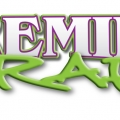 PremierWraps.net